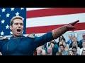 Пацаны \ The Boys (2-й сезон) — Русский Тизер-Трейлер #1 (сериал, 2020),Film & Animation,русский,трейлер,русский трейлер,трейлер на русском,русская озвучка,озвучка,перевод,кино,новинки кино,кино 2019,Honest Microphone,сериал,сериалы,комедия,юмор,сериалы 2020,сериал 2020,Пацаны русский трейлер,Пацаны