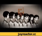 Zan Sayonara Zetsubou Sensei OP Full English Subtitles,Film,,The new OP from Zan Sayonara Zetsubou Sensei.  Video from http://www.youtube.com/watch?v=QRLopQwlpYw and subtitles from gg's episode 2 opening.  All that I did was the hardsubbing.  Thanks to gg for subbing ZSZS!